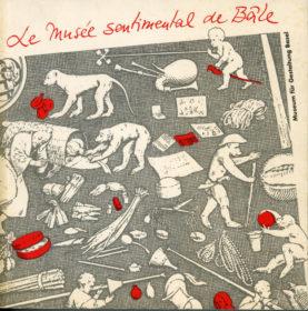 bale-1989-mus-sent-cat-jpeg