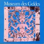 1978-museum-des-geldes-0