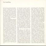 1978-museum-des-geldes-2